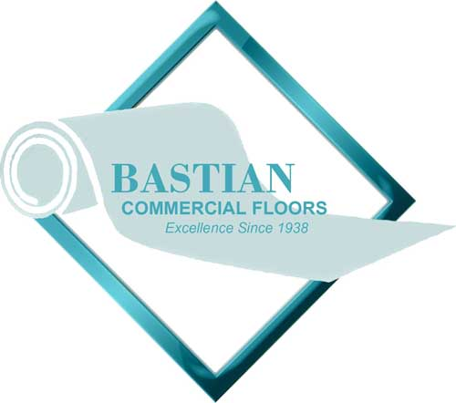 Bastian Commercial Floors